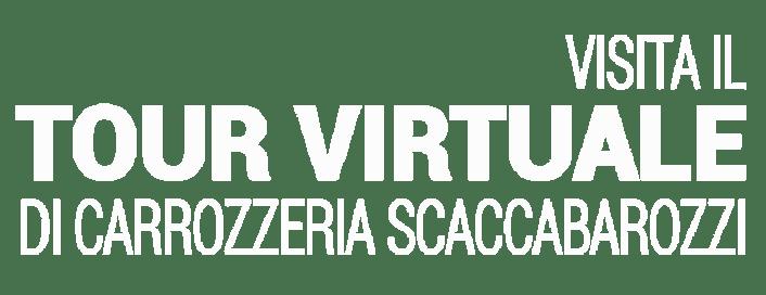 visita virtual tour