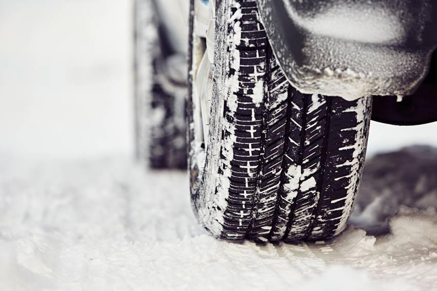 gommista sostituzione magazzino pneomatici lecco bergamo
