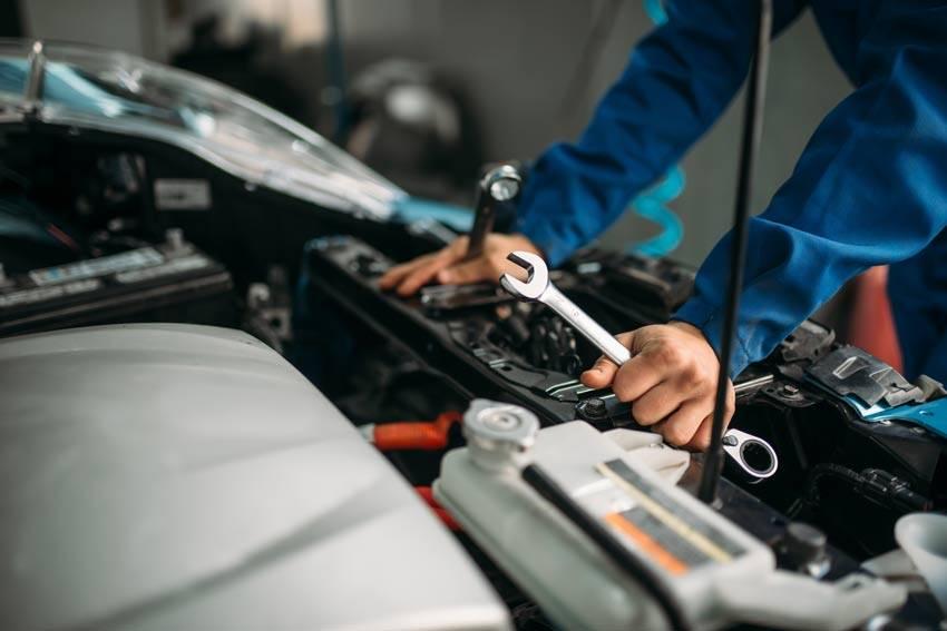 revisione auto moto